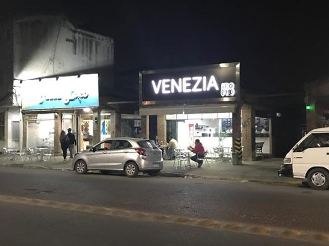 Heladeria-venecia3